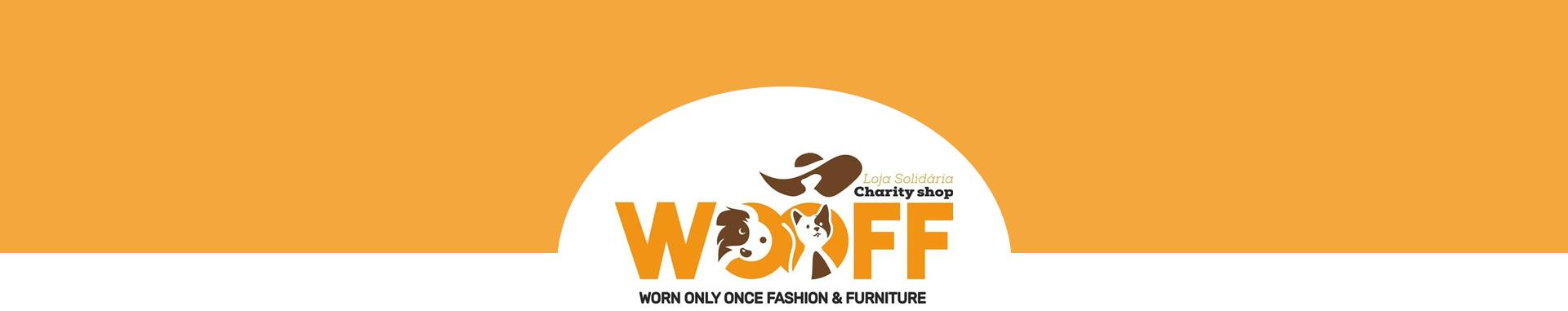 WOOFF Charity Shop-3