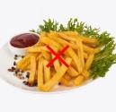 forbidden foods (5)
