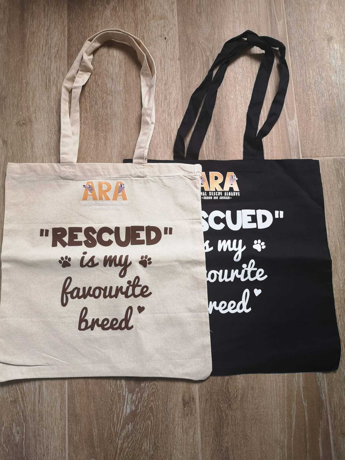 bags.1